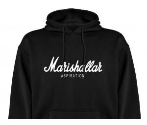 Marishallar