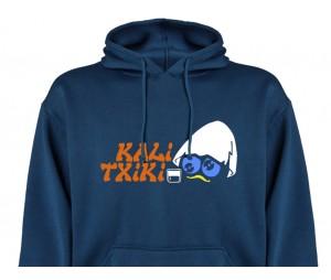 Kali Txiki