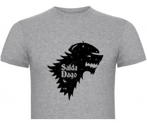 Salda Dago