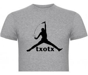 Txotx