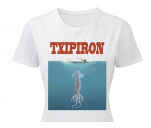 Txipiron