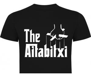 The Aitabitxi