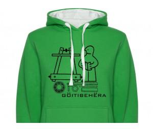 Goitibehera