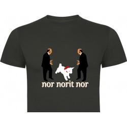 Nor Norit Nor
