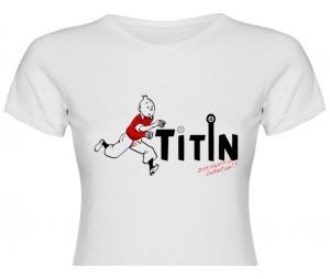 Titin