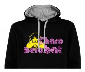 Charo Bero Bat