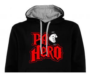 PA Hero
